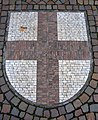 Georgskreuz 8586.jpg