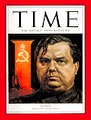 Georgy Malenkov-TIME-1953.jpg
