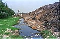 Geotechnical Investigation - Science City Site - Dhapa - Calcutta - 1993-02-27 281.JPG