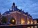 Gerechtsgebouw, Dendermonde (DSCF0521).jpg