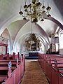 Gerlev Kirkes skib.jpg