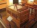 German, 17th century - organ - IMG 3900.JPG