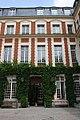 German Historical Institute Paris.jpg