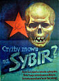 German anti-Soviet poster.jpg