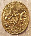 Germania, giudizio di paride, 1550-1600 ca..JPG