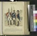Germany, Hamburg, 1619-1812 (NYPL b14896507-1504698).tiff