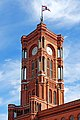 Germany-00070 - Red City Hall (30029909810).jpg