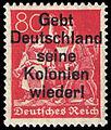 Germany80pf1921scott145gebtdeutschland.jpg