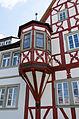 Gerolzhofen, Weiße Turm Straße 18-004.jpg