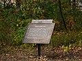 Gettysburg National Military Park 16.JPG