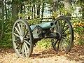 Gettysburg National Military Park 17.JPG