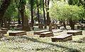 Geusenfriedhof.jpg