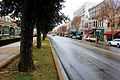 Gfp-arkansas-hot-springs-street-view.jpg