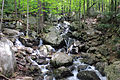 Gfp-new-york-adirondack-mountains-small-waterfall-series.jpg