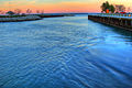 Gfp-wisconsin-port-washington-harbor-at-dusk.jpg