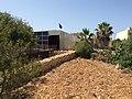 Ggantija, Gozo 86.jpg