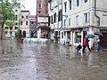 Ghetto-di-venezia 128.jpg