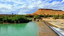 Ghris River, Goulmima, Morocco.JPG