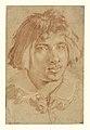 Gian Lorenzo Bernini - Portrait of a Young Man.jpg