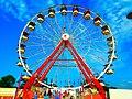 Giant Wheel - panoramio (1).jpg