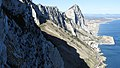 Gibraltar - Mediterranean Steps (02JAN18) (37).jpg
