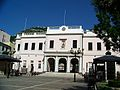 Gibraltar Parliament 3.jpg
