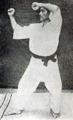 Gichin Funakoshi - Heian Nidan (4).png