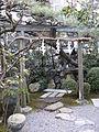 Gichuji Kiso-hachiman-jinja.jpg