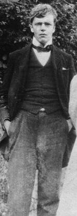 K Chesterton imputato (saggio) - Wikipedia