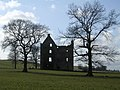 Gilbertfield Castle - geograph.org.uk - 137992.jpg