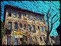 Gimpressionist 16 ortakoy house 1631 6 nevit.jpg