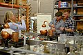Gin Distillation Training at Distillique 05.jpg