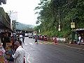 Ginigathena - panoramio.jpg