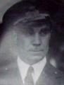 Giovanni Vitalini Sacconi MD.png
