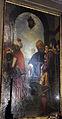 Giovanni bilivert, ambasciatori turchi invitano michelangelo a costantinopoli, 1616-20.JPG