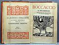 Giovanni boccaccio, decamerone, istituto editoriale italiano, milano 1913, con illustrazioni di duilio cambellotti.jpg