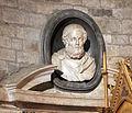 Giovanni caccini, busto di carlo magno.JPG