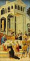 Giovanni di Paolo - Salome Asking Herod for the Head of Saint John the Baptist - Google Art Project.jpg