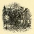 Girard - Florence, 1900 - illust p83.png