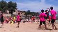 Giro 360 Balonmano Playa.png