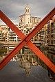 Girona - Catedral de Girona 14 2016-11-13.jpg