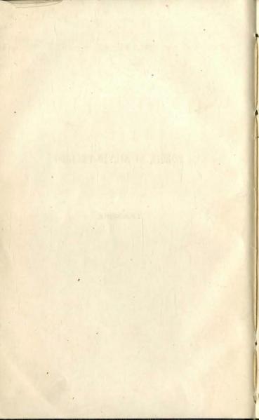 File:Gismonda da Mendrisio.djvu