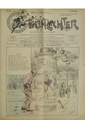 Glühlichter 10 Jänner 1891.pdf