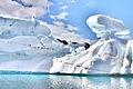 Glacier Cruise...Greenland... (4173708608).jpg