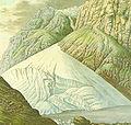 Glacier Giétro - Escher von der Linth, 1818.jpg