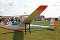 Glasflugal Standard Libelle 201B G-CGEE (6238969842).jpg