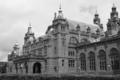 Glasgow-kelvingrove-museum-greyscale-1.png
