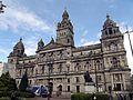 Glasgow citychambers.JPG
