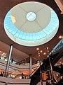 Glattzentrum - Innenansicht 2012-02-03 16-35-31 (SX230).JPG