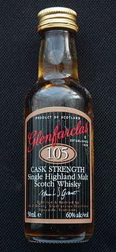 Miniature Alcohol Wikipedia